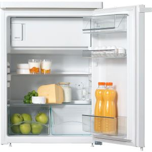miele_Kühl-,-Gefrier--und-WeinschränkeKühlschränkeStand-KühlschränkeK10.000K-12024-S-3Weiß_10157500