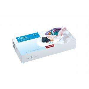 miele_Miele-ReinigungsprodukteMiele-WaschmittelMiele-CapsWA-CBO-0601--L_10755830