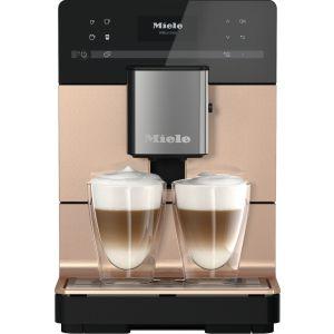 miele_KaffeevollautomatenStand-KaffeevollautomatenBohnen-KaffeevollautomatenCM5CM-5510-SilenceRoségold PearlFinish_11510910