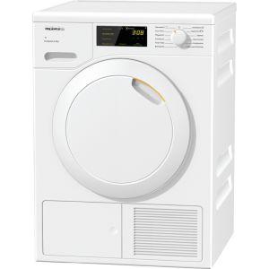 miele_Waschmaschinen,-Trockner-und-BügelgeräteTrocknerWärmepumpentrocknerT1-Chrome-EditionTCC560WP-EcoSpeed&8kgLotosweiß_11819620