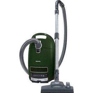 C3 eco green