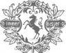 miele-prefooter-logo