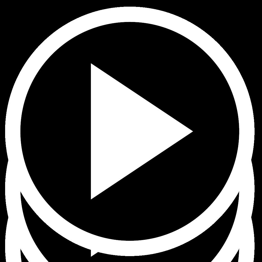 FragranceDos* - Video