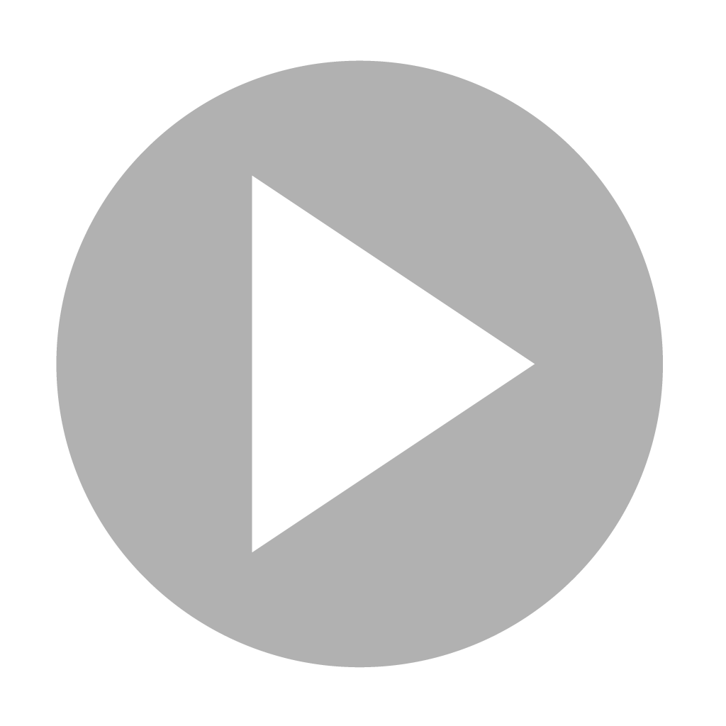 QuickPowerWash - Video